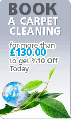 Monthly Offers | Fastclenaers.co.uk Domestic Cleaning