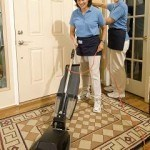 Professional Carpet Cleaners in London